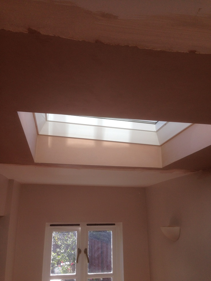 Loughton.curved.skylight.jpg