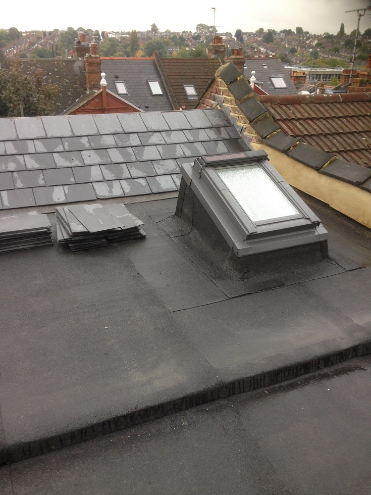 Velux ghl 4 fabulous velux centre pivot roof window mm x - Velux ggl 4 ...
